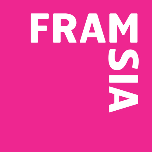 Framsia